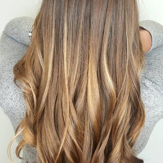 haircaramels001 (17).jpg