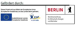 NEU_Logoleiste_EU_SenWeb.PNG