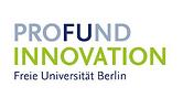 PROFUND_Logo.png