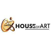 House of art.jpg