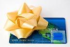 Paiement en carte de crédit