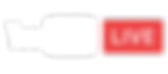 youtube-live-png-3-500x219.png