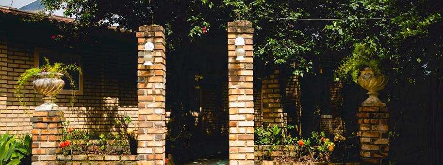 Jardim Lontano.jpg