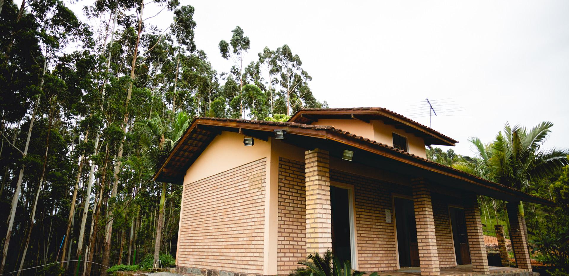Jardim Lontano - Baixa (76).jpg