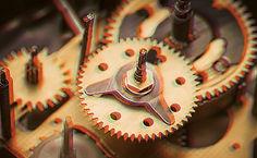 LS_www_Products_2106_3.jpg
