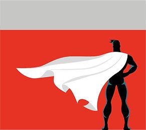 TBA_Event_LC_Superheroes-10.jpg
