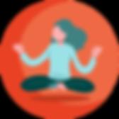RH_Graphic_Meditation_2007.png