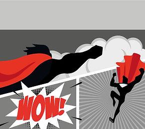TBA_Event_LC_Superheroes-09.jpg