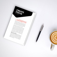 The Innovator's Journal