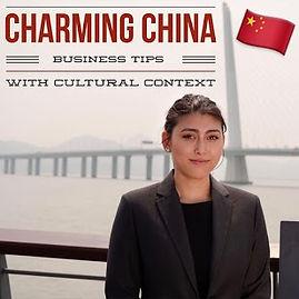 ChinaPodcast.jpg