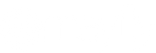MM_Logo_White_2105_lay.png