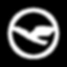 TBA_www_1904_Logo_BMW_w.png