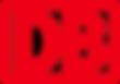 DB_logo_red_200px_rgb.png