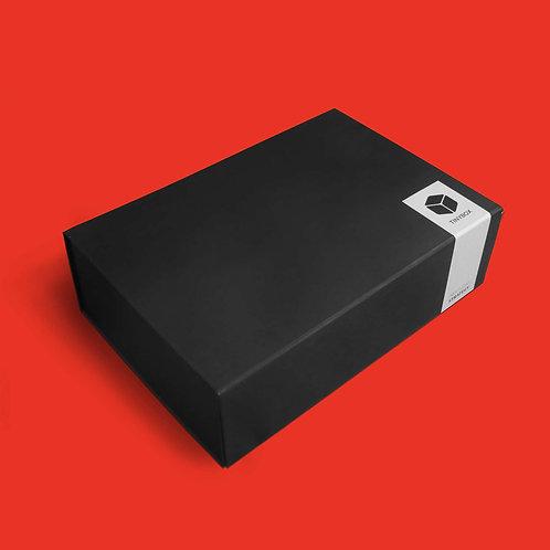 3DEXCITE TINYBOX TOOLKIT