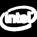 TBA_www_1904_Logo_intel_w.png