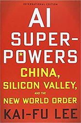 AIsuperpowers.jpg