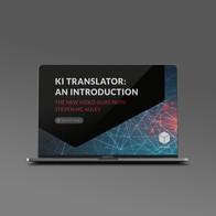 AI Translator Course