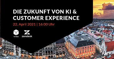 TBA_Event_Zendesk_2103_OG-image.jpg