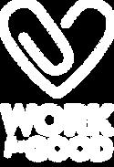 WorkForGood_Logo_White_2105_lay.png