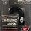 Thumbnail: Elevation Training Mask 2.0