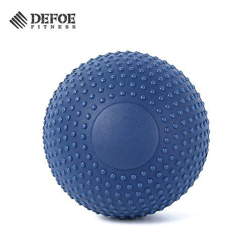 Массажный мяч DEF