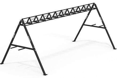 Рама TRX для функционального тренинга L= 6м