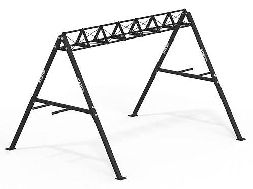 Рама TRX для функционального тренинга L= 4м