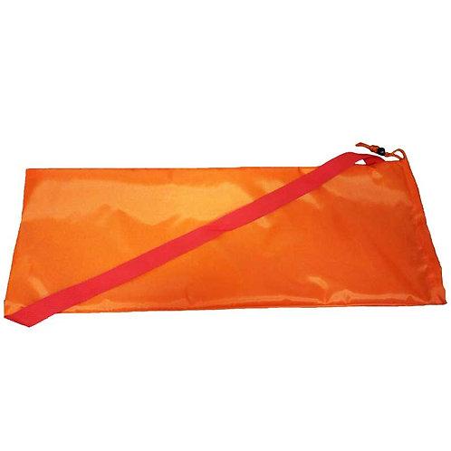 Чехол-рюкзак (для всех размеров серии Стандарт и Практик