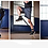 Thumbnail: Амортизатор для прыжков (НАГРУЗКА 60 ФУНТОВ)