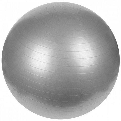 Мяч для йоги и фитнеса