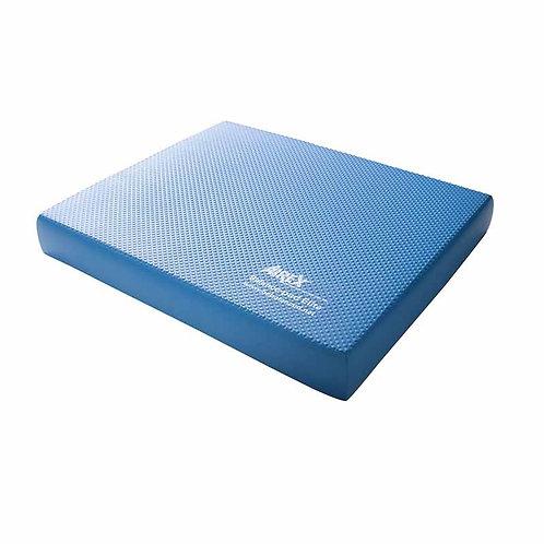 Airex Balance-Pad Plus Elite Балансировочная подушка