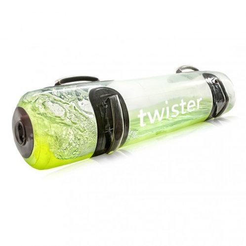 Twister bag- динамическая водяная сумка