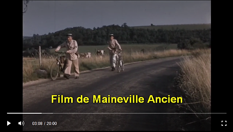 Maineville Vid 02.png