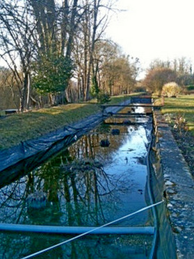 Rouv D. canal rouville 01.jpg
