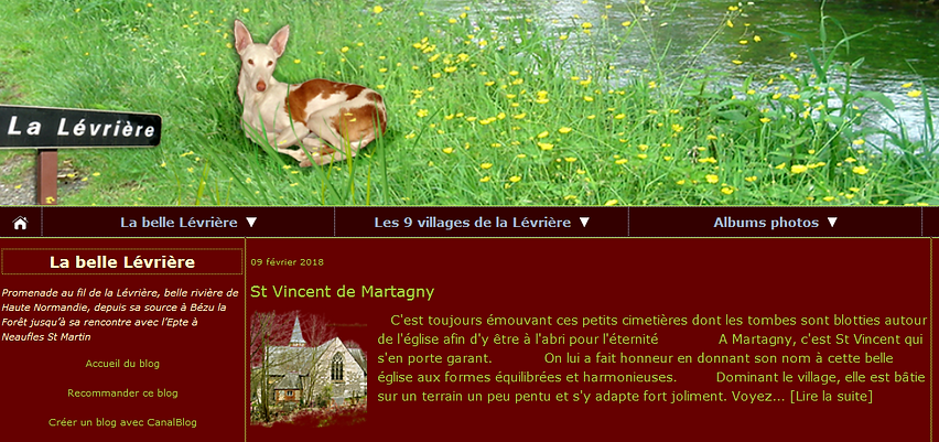 labellelevriere.canalblog.com