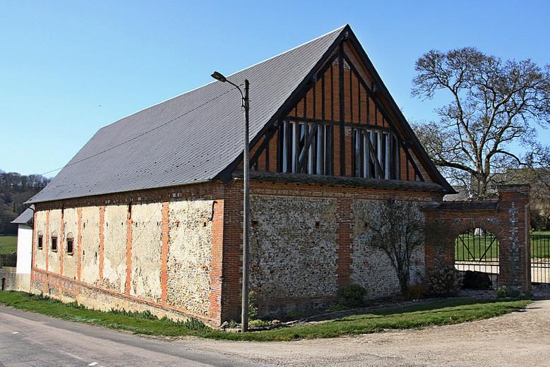 Rouv Grange de Rouville 01.jpg