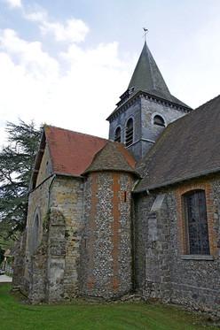 StDen_église_St_Denis_le_Ferment_1MP_02.