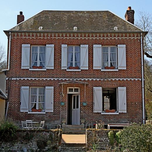 StDen Maison St Denis le ferment 03.jpg