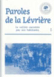 Paroles_Lévrière_Couverture_01.jpg