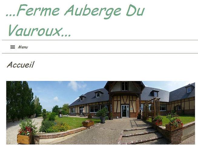 jean-yves.bourgain585@orange.fr - 02 32 55 89 76