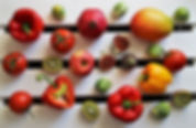mango-3684156_1920.jpg