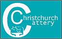Christchurch Cattery Dorset