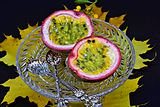 passion-fruit-3759351_1920.jpg