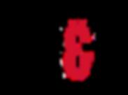 logo-bcn-cultura_edited.png