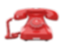 4-2-telephone-png-pic.png