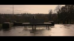bec bench