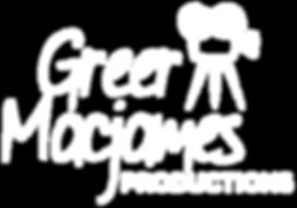G-M-white-logo-transparent.png