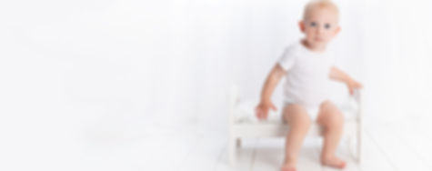 Potty Training Header.png