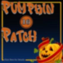 Pumpkin Patch Home.png
