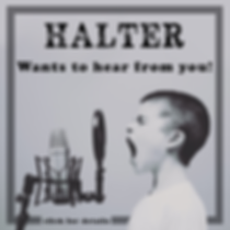 Halter Hear From You Home.png